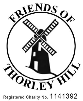 We are a small Primary school in Bishop's Stortford that relies on the fundraising of Friends of Thorley Hill to raise money to purchase the extra facilities that enrich our children's experience at school that they wouldn't otherwise have.