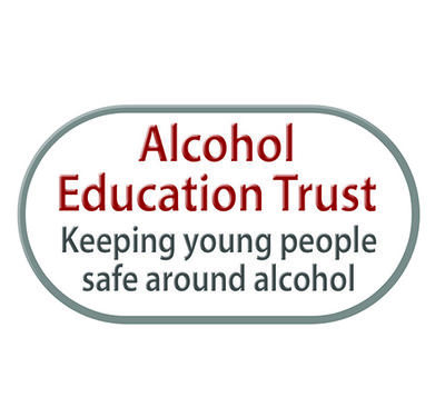 The Alcohol Education Trust (AET) is a charity set up to provide, teachers, their pupils and parents free resources to assist teaching alcohol education within PSHE. We offer tips and guidance on aspects of alcohol - its effects, staying safe, units and the law, within its dedicated parent pages. We also offer teacher training (CPD) and parent information sessions.