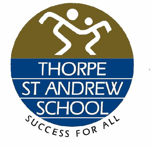 Thorpe St Andrew School and Sixth Form is a highly successful community secondary school catering for over 1850 students between the ages of 11-19 years.