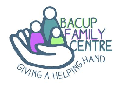 For the last 20 years Bacup Family Centre has successfully supported families in times of crisis and difficulty; giving a helping hand when, where and how families need it.  2.5 staff and 30 volunteers with enthusiasm and commitment are what it takes to run groups, organise fundraising and help families make changes that make family life happier and healthier for everyone.