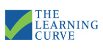The Learning Curve changes lives of disadvantaged people in the South West through providing accessible learning and guidance. As a result of our work, individuals are better able to support themselves economically and achieve their goals in work and life. We also support other charities with similar purpose to maximise their potential through providing learning and development support.  Now you can generate free donations for us every time you shop online via TheGivingMachine.  Sign up and get started now or browse the huge range of shops that are participating.  Please do tell your friends and family how they can help us at no extra cost too. Last year we changed 2000 lives through learning - with your help we'd like to achieve even more.