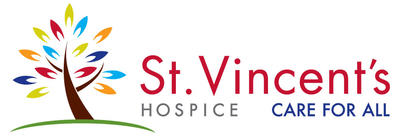 Now you can generate free donations for St Vincents Hospice Limited every time you shop online via TheGivingMachine.  Sign up and support St Vincents Hospice Limited - get started now or browse the huge range of shops that are participating.  Please do tell your friends and family how they can help St Vincents Hospice Limited at no extra cost too.