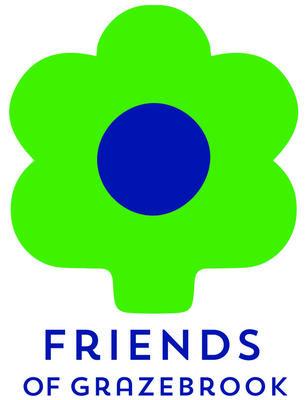 Beneficiary logo