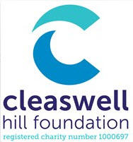 Now you can generate free donations for Cleaswell Hill School every time you shop online via TheGivingMachine.  Sign up and support Cleaswell Hill School - get started now or browse the huge range of shops that are participating.  Please do tell your friends and family how they can help Cleaswell Hill School at no extra cost too.