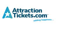AttractionTickets.com Logo