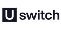 Uswitch Limited - Energy Switch Logo