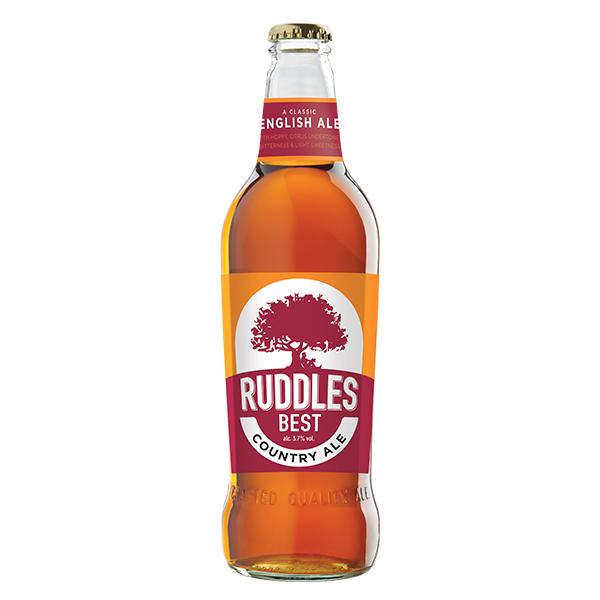 Ruddles Best Full