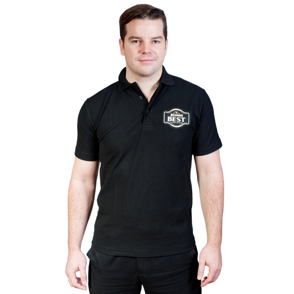 Belhaven Best Polo Shirt