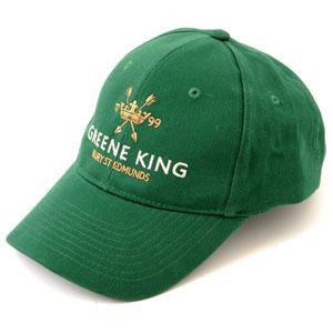 Greene King Baseball Cap