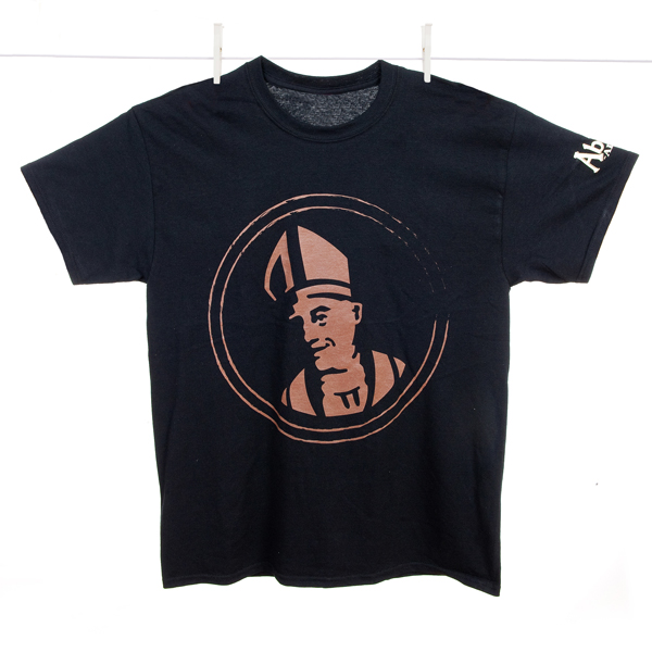 Abbot Ale T Shirt