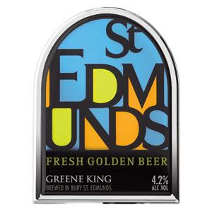 Firkin St Edmunds