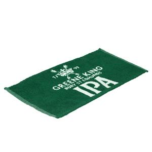 Greene King IPA Bar Towel (pack of 10)