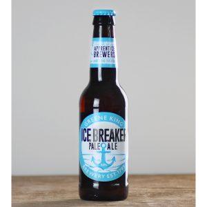 Greene King Ice Breaker Pale Ale