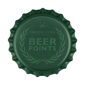 Beer Points