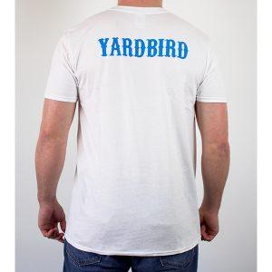 Yardbird T-Shirt