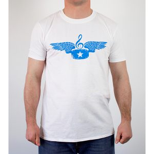 Yardbird T-Shirt