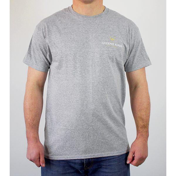 Greene King T-Shirt