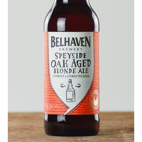 Belhaven Speyside