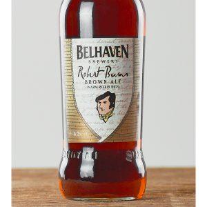 Belhaven Robert Burns