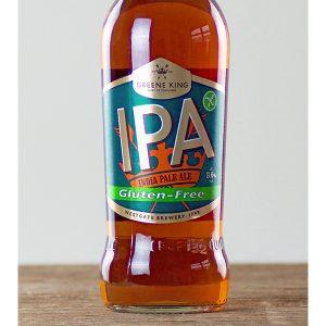 Greene King IPA Gluten-Free