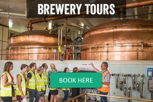 Greene King Brewery Tours