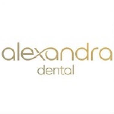 Alexandra Dental