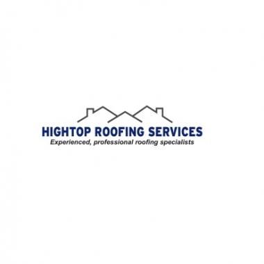 Hightop Roofing Services Ltd