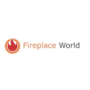 Fireplace World (Scotland) Ltd