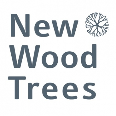 New Wood Trees