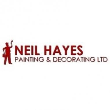 NeilhayesPainting&Decoratingltd
