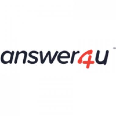 Answer4u