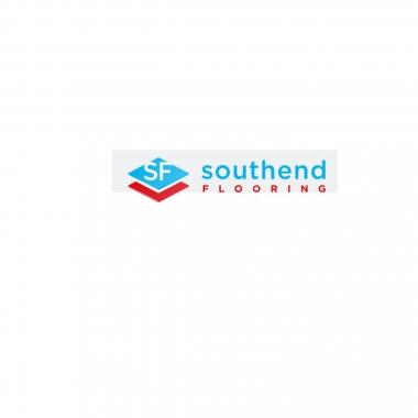 Southend Flooring