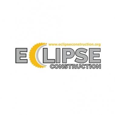 Eclipse Constructions