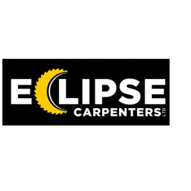 Eclipse Carpenters Ltd