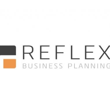 Reflex Planning Solutions