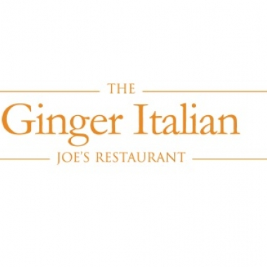 The Ginger Italian Limited