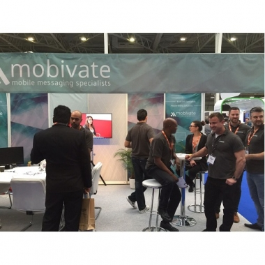 Mobivate Limited