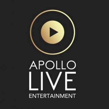 Apollo Live Entertainment