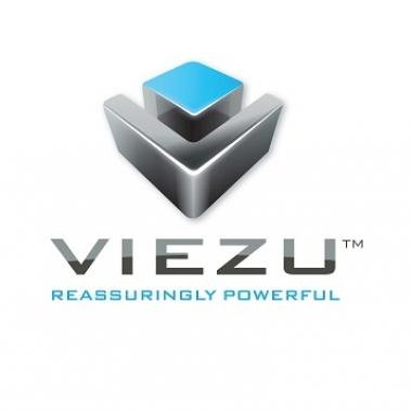 Viezu Technologies Ltd.