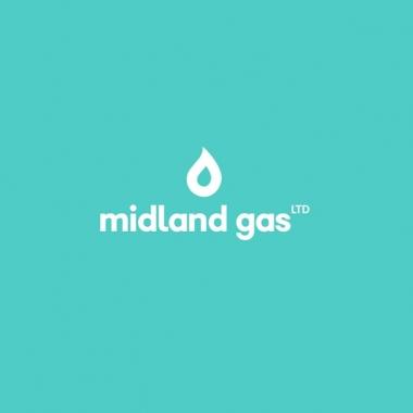 Midland Gas