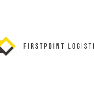 FirstPoint Logistics Ltd
