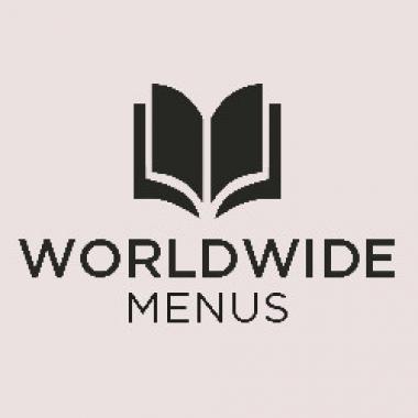 Worldwide Menus