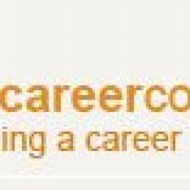 The Career Coach