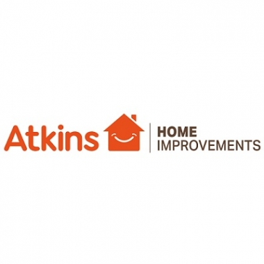Atkins Home Improvements