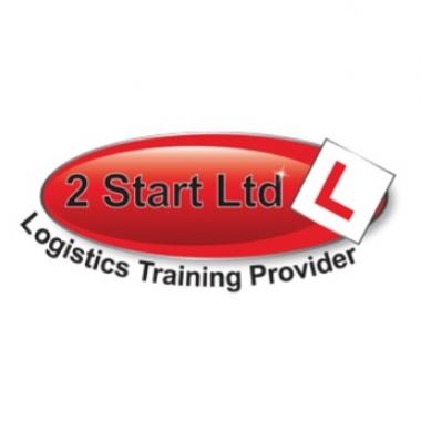2 Start Training