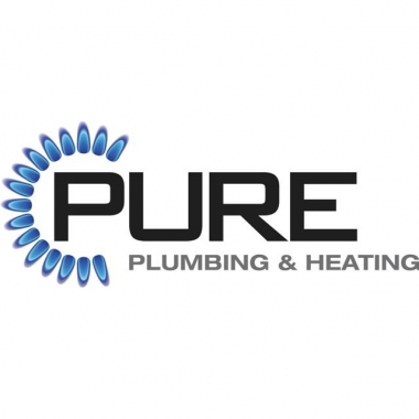 PURE PLUMBING & HEATING (UK) LTD
