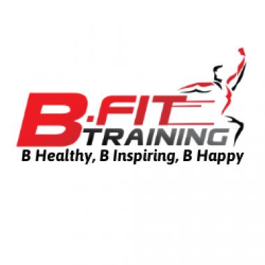 BFit Training