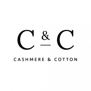 Cashmere & Cotton