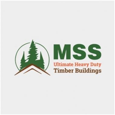 Midlands Sheds & Summerhouses