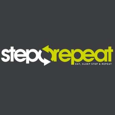 StepnRepeat